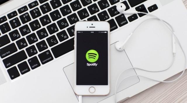 Spotify-640x353