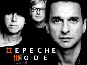 Depeche_mode_HQ_by_morgain_ized_wallpaper