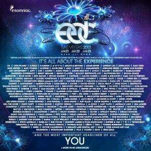 edc-2013-lineup