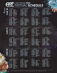 edc_vegas2014_lineup-schedule