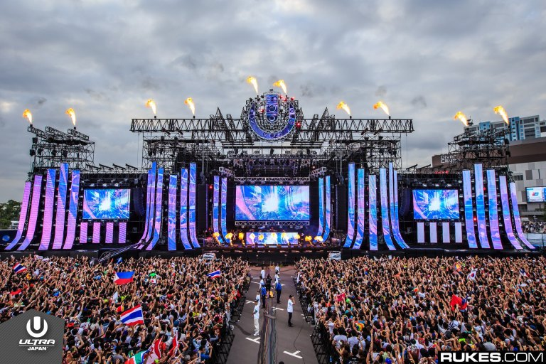 Stage+Full+Ultra+Japan+