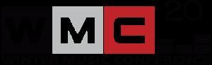 wmc_2014_logo_500