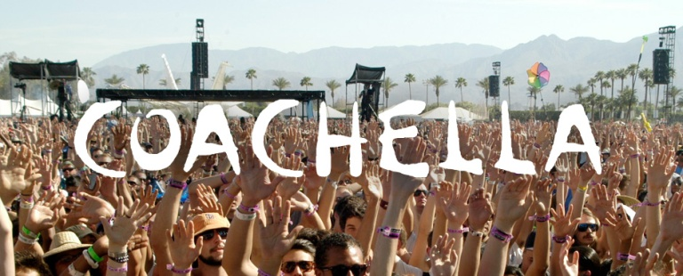 coachella-festival