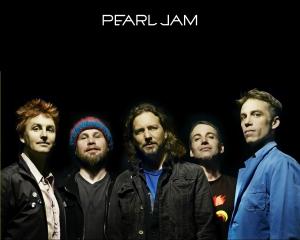 Pearl-Jam2