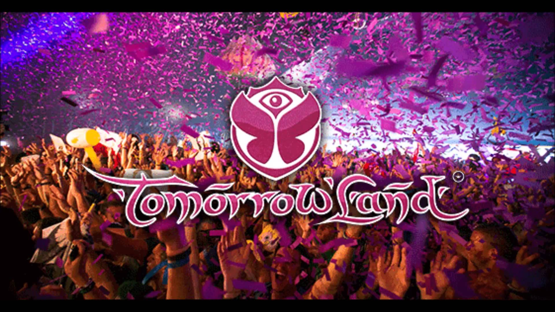 tomorrowland-2014-life_streaming_nrfmagazine