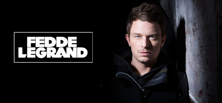 03rd-April-2015-The-Gallery-Fedde-Le-Grand-ministry-of-sound-club-main-banner