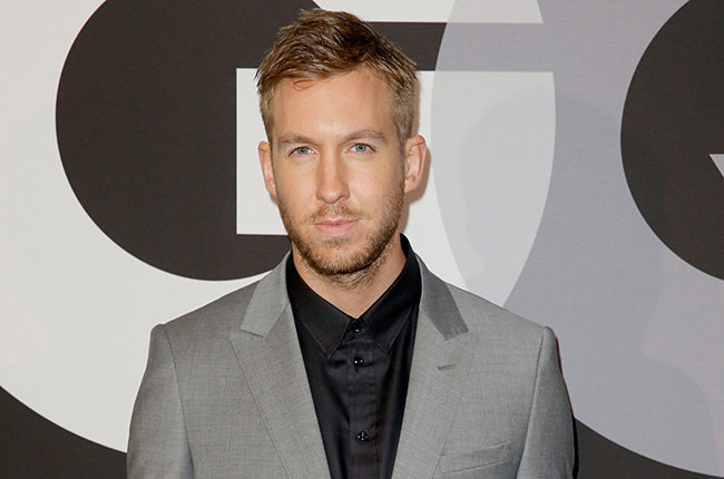 calvin-harris-giorgio-armani-april-2015-billboard-650