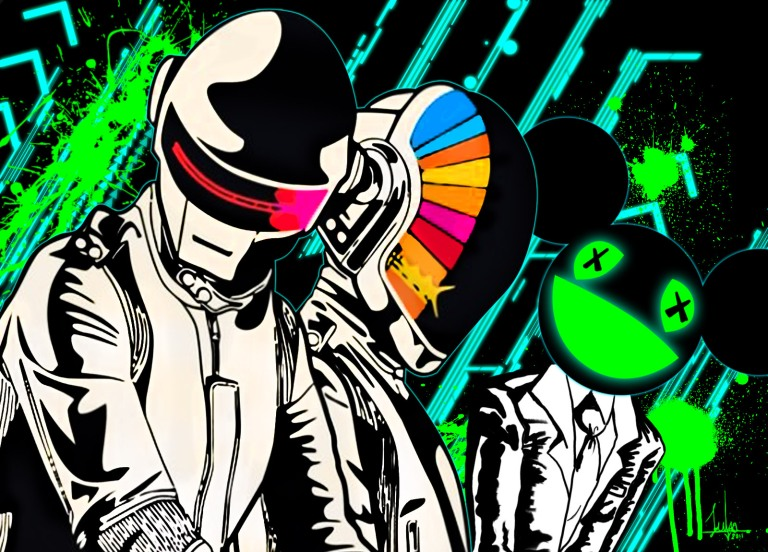 daftpunk_vs_deadmau5_by_candys_killer-d4n1zv7