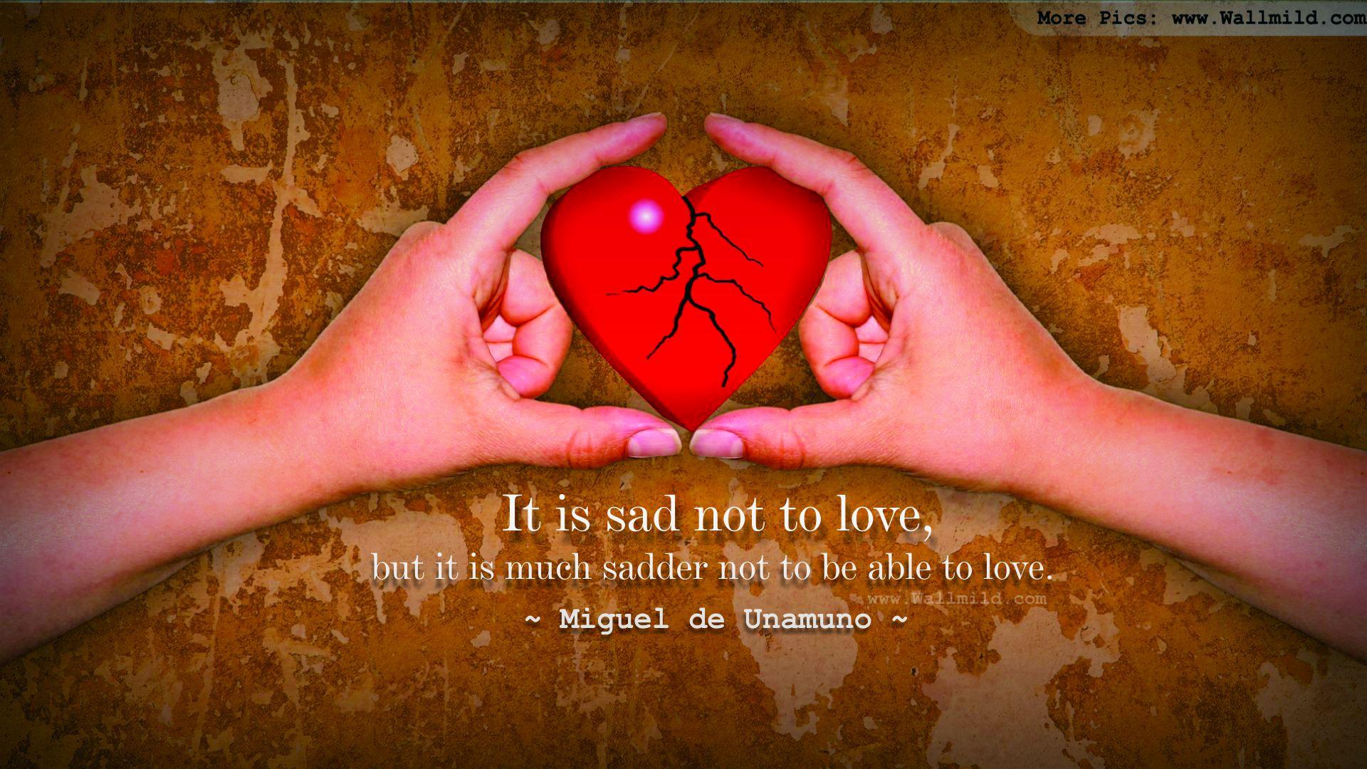 heartbreak-quotes