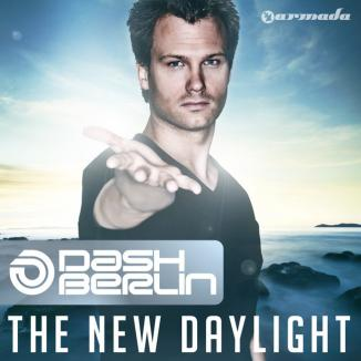 The-New-Daylight