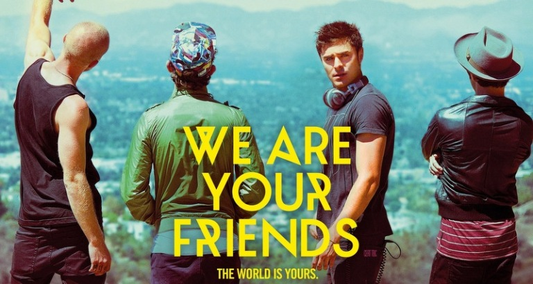 We-Are-Your-Friends-poster21