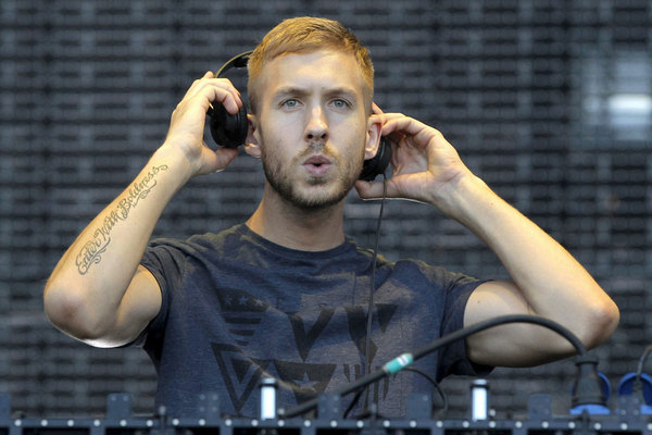 calvin-harris-entourage