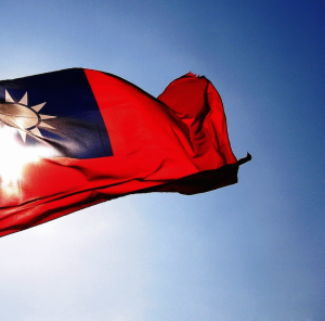 中華民國-國旗-2012-國慶