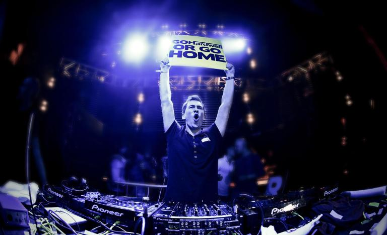 hardwell-hd-wallpaper-dj-picture-go-hardwell-or-go-home-live-party-picture