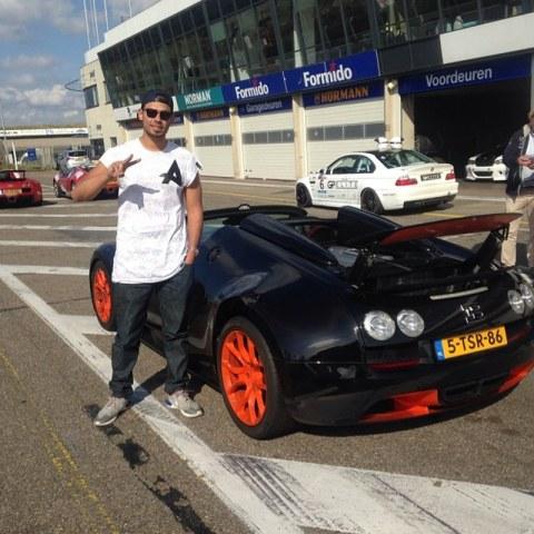 Veyron-Zandvoort-Afrojack-004