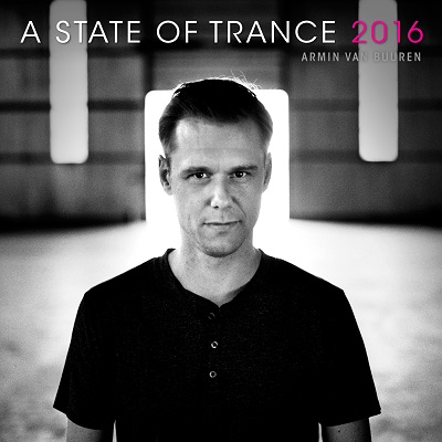 A-State-Of-Trance-2016.jpg