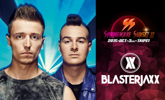 AES-Banner-Blasterjaxx