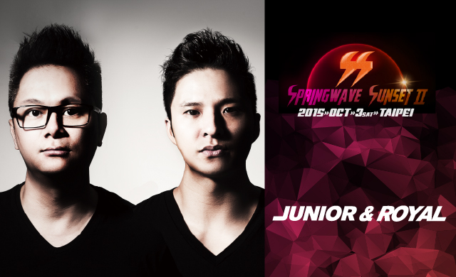 AES-Banner-Junior&Royal