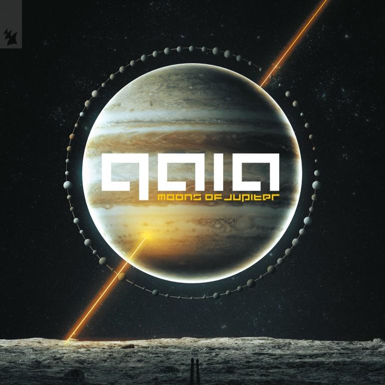 armada-music-gaia-moons-of-jupiter-cd.jpg