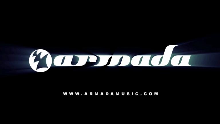 armada_music_logo