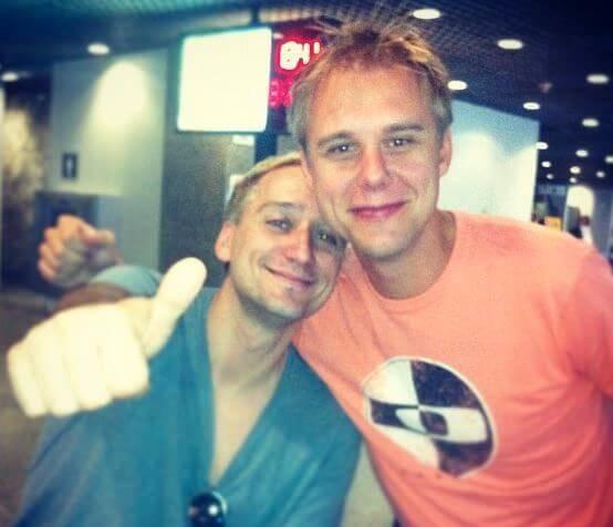 Armin-van-Buuren-Paul-van-Dyk-e1466412592565.jpg