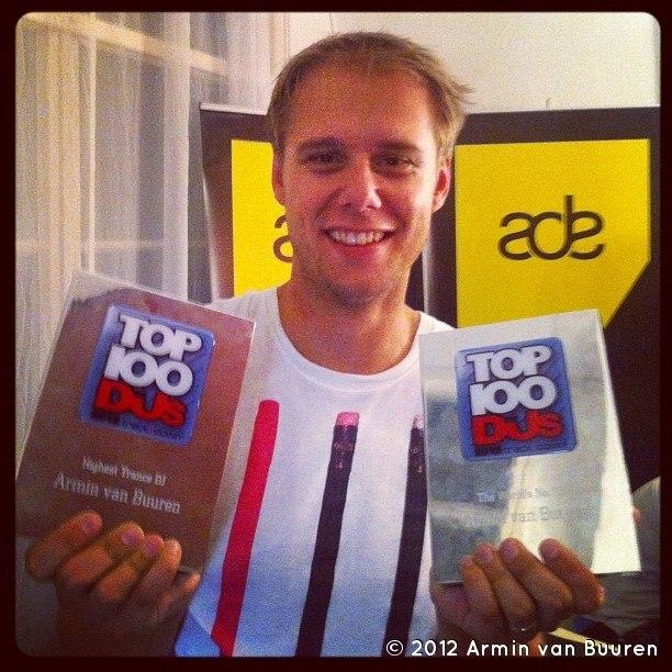 Armin_van_Buuren_number_1_DJ_2012_img1_weloveatrance.jpg