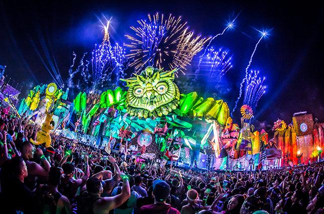 edc-vegas-day-two-press-2015-billboard-650