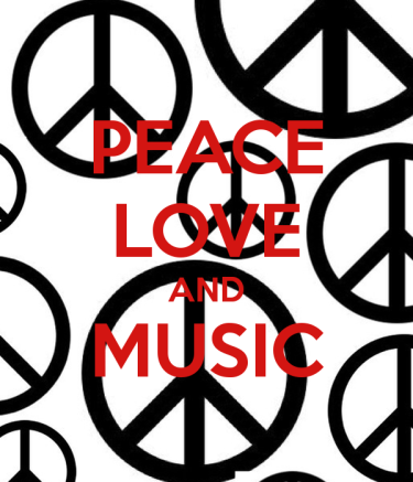 peace-love-and-music-6