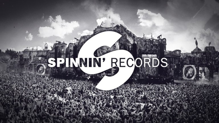 spinnin_records_wallpaper__tomorrowland__by_angiegehtsteil-d8ic60u