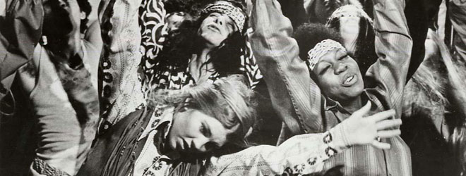 hippies-1970s-loobooks-feature