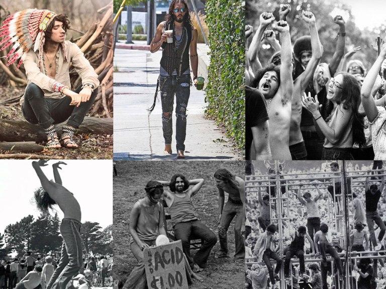 lookbook-hippies-1970s-1024