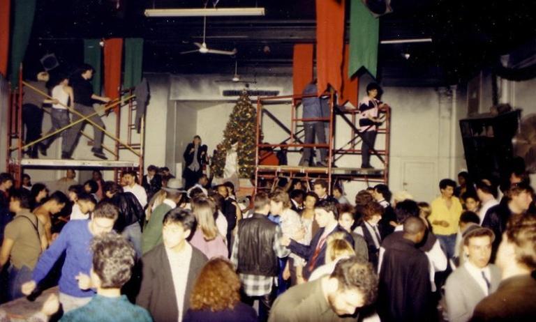 medusas-chicago-light-party