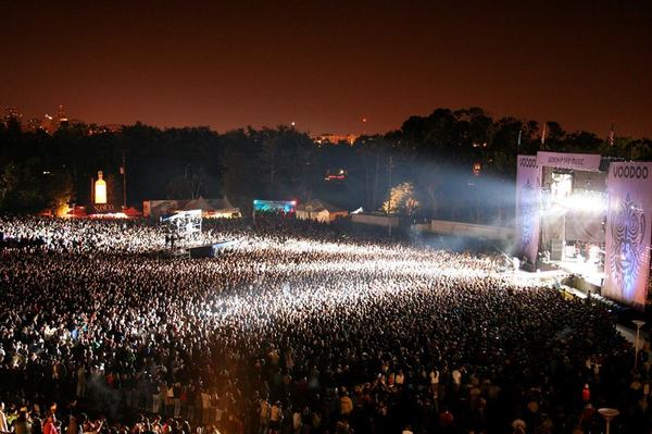 mobile_voodoo-music-festival
