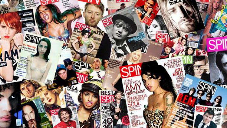 1209_News_spin_EM