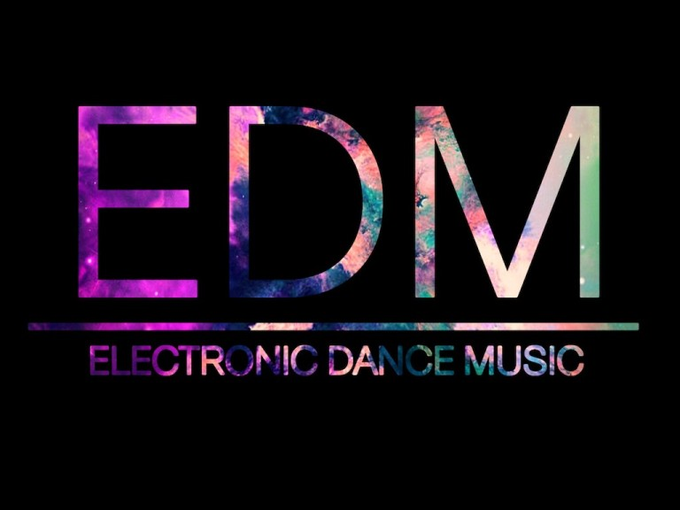 793302-edm-wallpaper