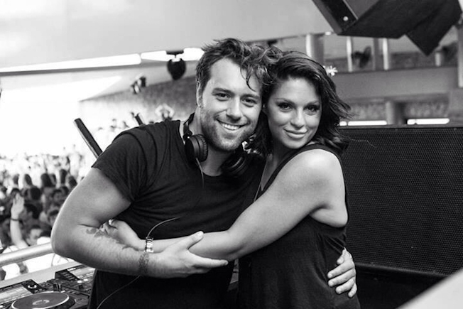 9-pictures-of-djs-with-their-girlfriend-wife-6