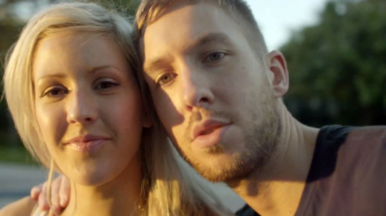 calvin-harris-ellie-goulding-i-need-your-love