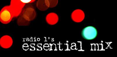 essential-mix-bbc-radio1