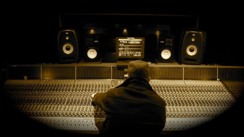 ProducerCarlDimataga-800x450