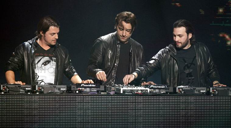 swedish-house-mafia-759