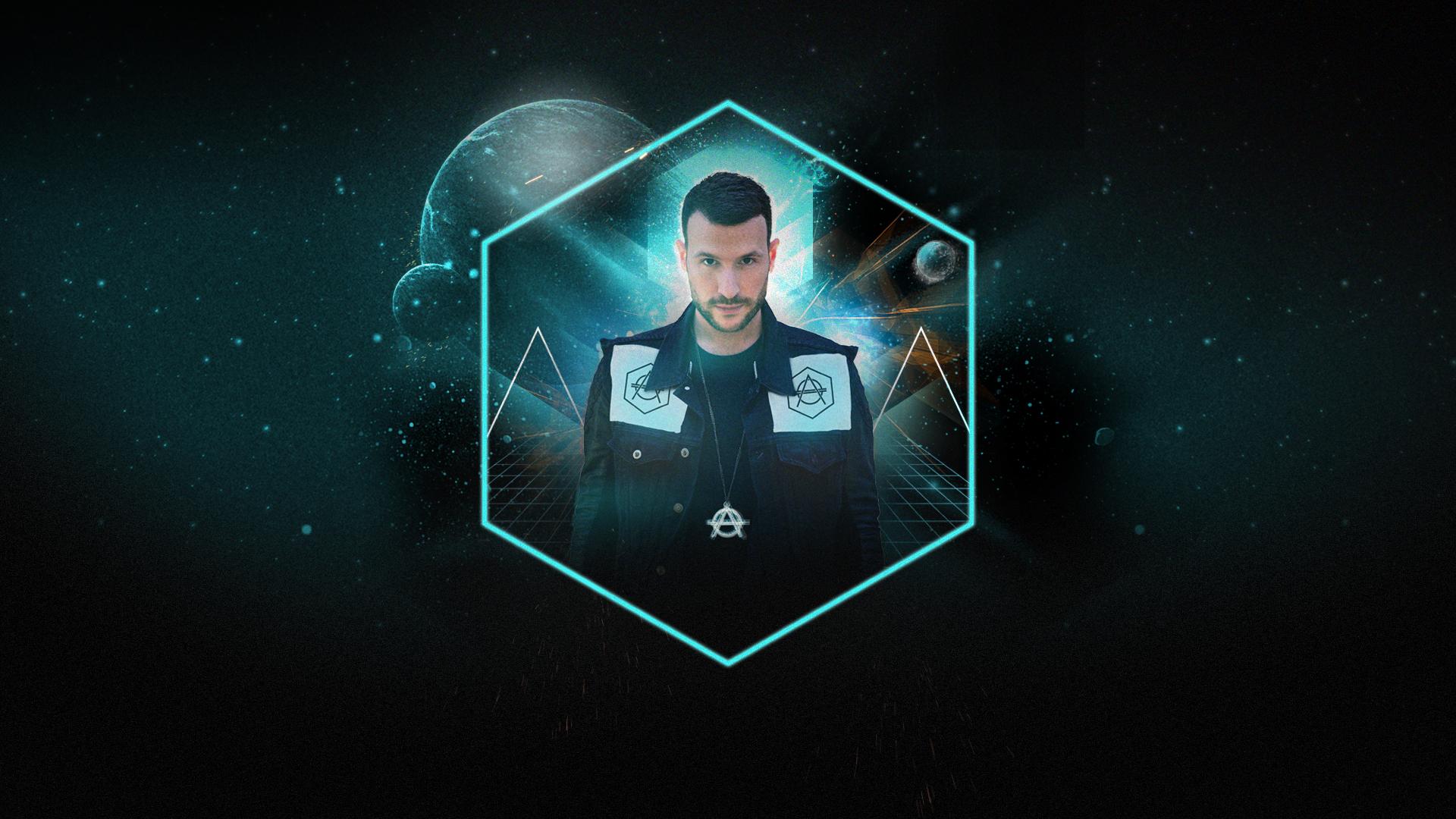 1-Don-Hexagon-Universe