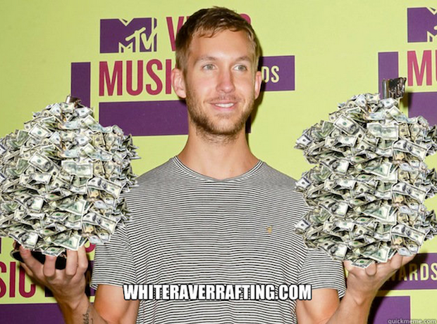 calvin-harris-rich.png