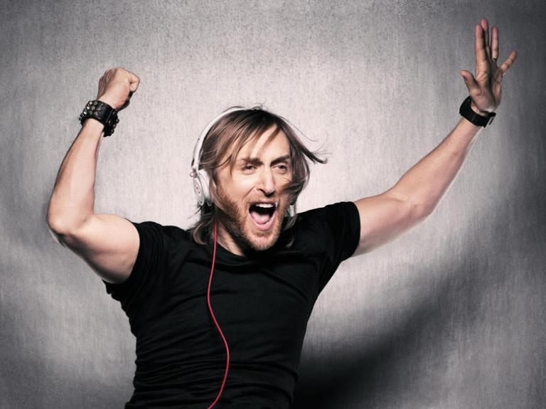 David-Guetta-Feat.-Ne-Yo-and-Akon-Play-Hard-New-Verion.jpg