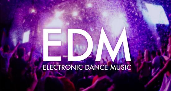 EDM_start-550x294