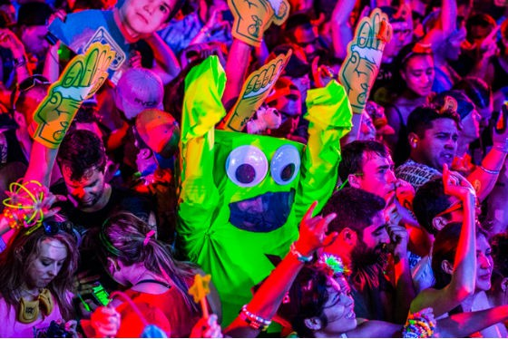 holy_ship_2014_raver_costumes