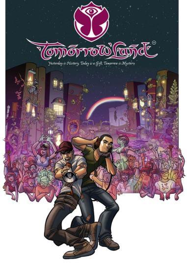 Tomorrowland1-cover