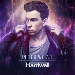 0401_Interview_Hardwell_JK_EM
