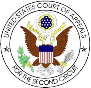 300px-US-CourtOfAppeals-2ndCircuit-Seal