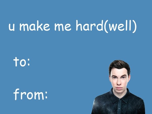 hardwell-valentine