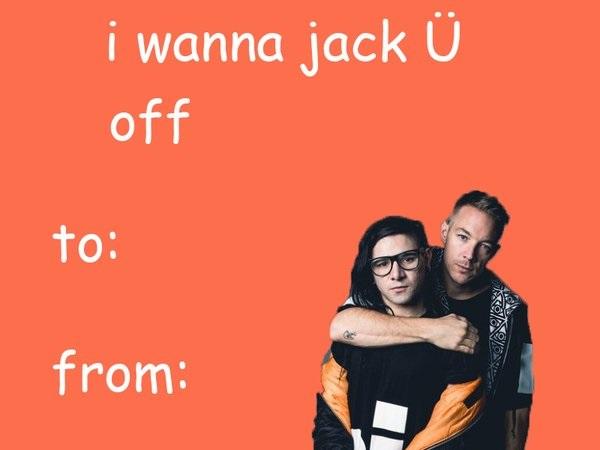 jack-u-valentine